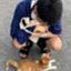 id:tanosikeizaigaku