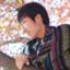 id:tanosuke888