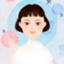 tanpopo_nurse