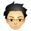id:tanshinblog
