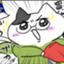 id:tansio-karubi