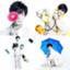 id:tansui_m_m