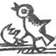 id:tanuki-kitune