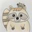id:tanuki-mi