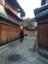 id:tanuki05