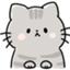 id:tanuki1221