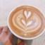id:tanuki_coffee
