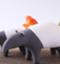 tapirus_q