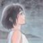 id:tarako_spa