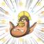id:tarakopoke