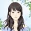id:taria_voraciousreader