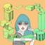 id:taro-blog2323