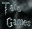 id:taro_games