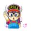 taro_jr