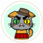id:tarochan-kun