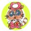 id:taroki