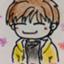 id:tarokoflower