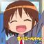 id:taromaru-kun