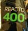 taromohikan400