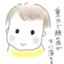 id:tarotaroko