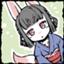 id:taruku