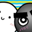 tarumaru_kurokichi