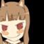 id:tarusho