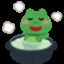 id:tarutachan