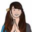 id:tarutsu
