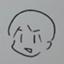 tasaki_shino