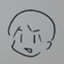 id:tasaki_shino