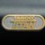 id:tascoTitan