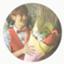 id:tashikana_kibou