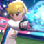 id:tashiro_alpha