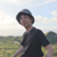 task_kawahara