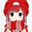taso_blog