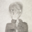 id:tasyuminohito