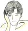 id:tatakauashi