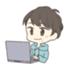 id:tatata_ichi