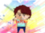 id:tatsu-rice