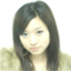 id:tatsu_a