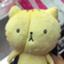 tatsuaki_ma