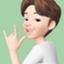 id:tatsugonblog