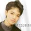 id:tatsuhiro042