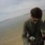 id:tatsumi0601