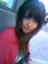 id:tatsumi0814