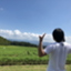 id:tatsutatsu2150