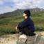 tatsuya_97