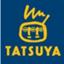 tatsuya_katoh