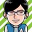 id:tatsuya_m1027